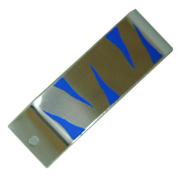 BlueC 10060a